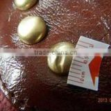 Company Verification/ Factory Audit & Social Audit/ Ladies Leather Handbag/ Synthetic/ Quality Control Service in Guangdong
