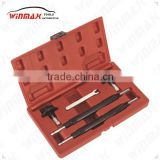 WINMAX Auto Petrol Engine Setting/Locking Kit for Fiat 1.2 16V Twin Cam Petrol Engines WT04815