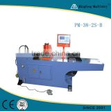 Manufacturer Hydraulic PM-38-2S-B Pipe-end Forming Machine