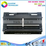 Compatible 1190 Black Laser Toner Cartridge for Ricoh Aficio 1190L manufacturer in Shenzhen