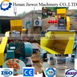 poultry fodder machine | fish aquatic feed pellet machine