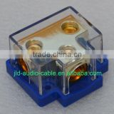 J-03 FUSE HOLDER , fuse distribution block
