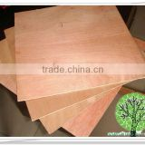 Meranti Plywood,Fancy Plywood,Veneer Plywood