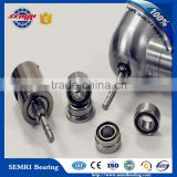 Super Precision Dental Handpiece Bearing R1-418ZZ Dental Drill Bearing R144ZZ Ball Bearing