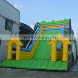Direct buy china inflatable slip n slide alibaba in dubai                                                                         Quality Choice