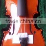 (FV-12W) cheap violin in China musical instrument violin