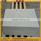 Chinese white sandstone tile