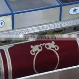 Full Automatic Carpet Washing - Rug Cleaning Machine