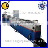 INquiry about LGSJ-80 PVC tape strip extrusion machine