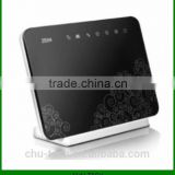 unlocked ZTE Mf28D 100M Lte Router