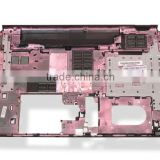 Genuine and original for ACER ASPIRE 5830TG Genuine Laptop Base Bottom Case + Feet AP0IN000400