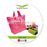 Folding Tote Bag Fashion Women Handbag