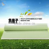 New 2014 Latex Mattress,Latex Soft Baby Mattress, Latex Mattress Price