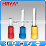 90 degree cable terminal needle terminal lug