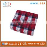 Car Electric Blanket