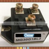 MG30G1BL3 module original new IC component special offer JUMBO TRANSISTOR integrated circuit