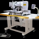 Bag Closing Machinery Industrial Bag Closers Portable Bag Closers Sewing Machines