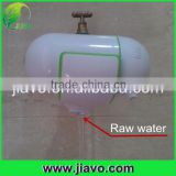magnetic water filter with new design