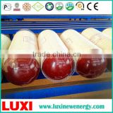 Wholesale 90L 20MPa CNG2-325-120 Natural Gas Cylinder