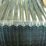 YIWU Zhejiang China FACTORY Transparent Roofing,Zinc Roof Sheet Price,Corrugated Roofing Sheets.