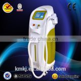 2016 Newest high power laser diode 808nm hair removal