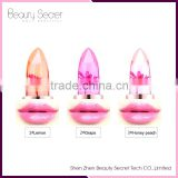 Cosmetic 18hour lipstick kylie jenner lipstick be your own style