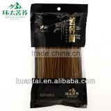 hot selling tartary buckwheat wholesale noodles