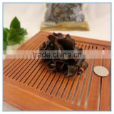 Dried Black Cloud Ear Fungus Mushroom for Sale