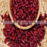 JSX Competitive price red speckled beans peeled large and small size sparkled kidney beans