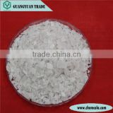 Buy calcium chloride direct from China manufacturer
