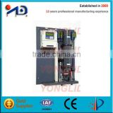 Hospital Waste Treatment Chemical Chlorine Dioxide Generator