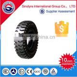 E4 hot sale good price OTR tires made in Chinese factory 14.00-24 23.5-25 26.5-25 hot sale