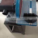 INQUIRY ABOUT MM2315 belt disc sander