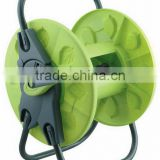HOSE REEL with plastic hand crank SG1101