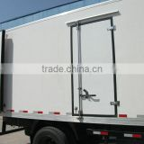 refrigerated truck bodyTruck Body Parts insulated truck box body panels truck body door lock