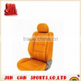 2014 Hot selling safety car cover seat for SUV