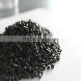 modified engineering plastic material PC ABS regrind alloy