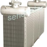Condenser Effective Energy Saving and Environment Protection Heat Exchange Plate Heat Exchanger