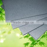 cellulose 1700 density fiber cement board exterior wall building board