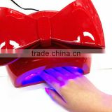 100V~240V 50HZ LED-9 LED Light, Nail Art LED Lamp,LED Nail Curing Lamp
