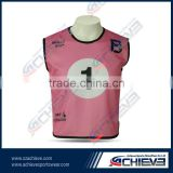 2014 netball uniform,netball dress,netball bibs