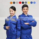 Men's Mechanic Two Piece Overalls,Oil Refinery Hi Vis Work Wear,Mining Safety Work Wear