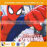 wholesale digital printing fleece blanket, anti-pilling polar fleece blankets