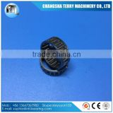 K131815 needle and retainers bearing for washing machine