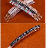 Fashion Hair accessories hair clip
