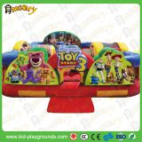 Children Games Outdoor Play Equipment Commercial Inflatable Bouncer