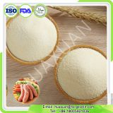 food grade bovine gelatin powder for jellies