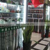 belt part of Yiwu Market