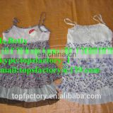 Super cream second hand clothes china