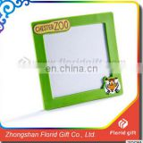 hot selling cheap price love funny photo frame
